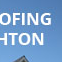 Roofing contractor in leatherhead