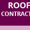 Roofing contractor in hackney