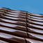Roofing contractor in worthing