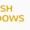 sashwindows sale
